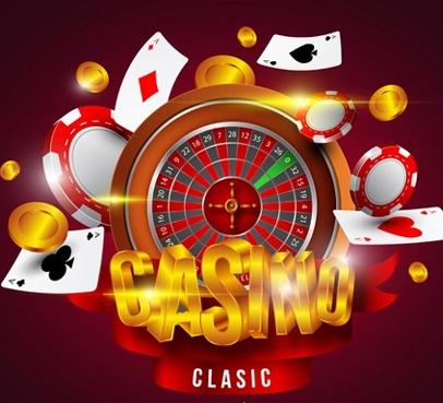 Menang Casino Online Bisa Anda Praktikan di Rumah