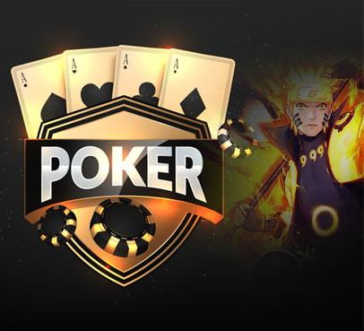 Dibalik Dipilihnya Sistem Poker Online Oleh Para Gambler Dunia